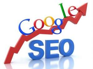 The Basic Understanding of SEO in Los Angeles